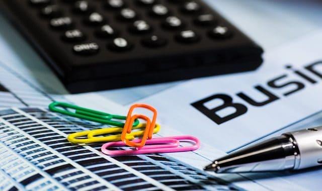 Digitales Business aufbauen – das gilt es zu beachten