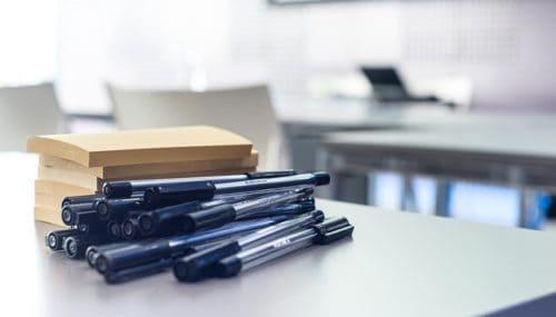 Workplace Modernisierung: Deutsche Unternehmen hinken hinterher