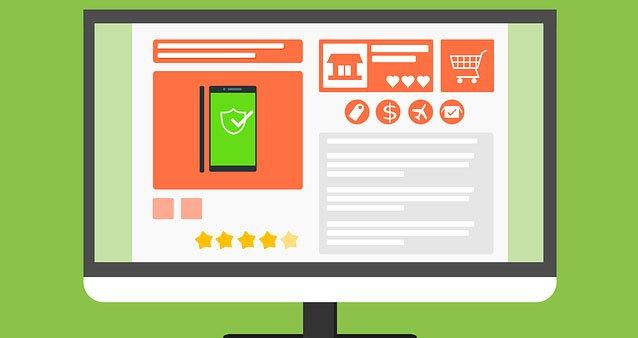 Shopware 6 B2B Suite – das leistungsstarke Framework