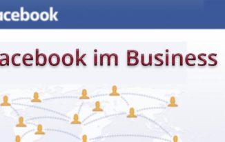 Wie funktioniert eigentlich der Facebook Algorithmus? #066