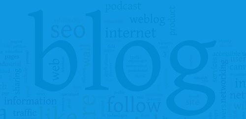Warum Corporate Blogs einfach sinnvoll sind! #064