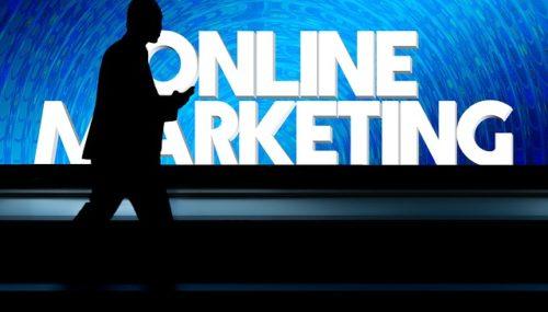 Die wichtigsten Maßnahmen im Online-Marketing für KMUs #065