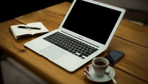 Wie lang sollte ein Blog-Artikel sein? #070