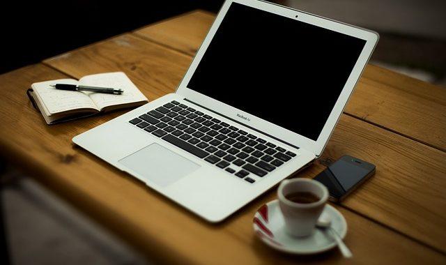 Home Office für immer? Pro & Cons und eigene Erfahrung #286