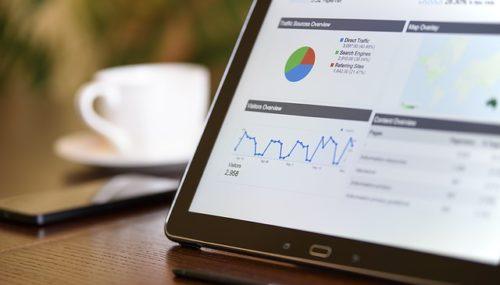 Warum Webanalyse so wichtig für die Entwicklung der eigenen Webseite ist #079