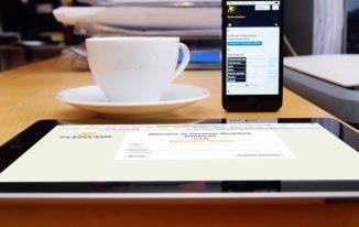 Tools zum Start des papierlosen Büros #250