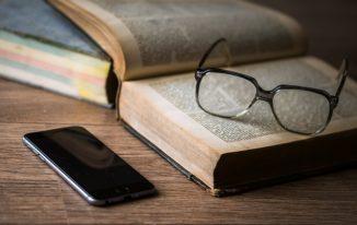 Digitalisierung im Handwerk: Tipps & Tricks für eine bessere Platzierung bei Google #074