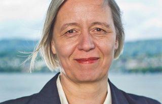 Carola Reetz