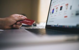 Kontist bietet als First Mover eine virtuelle Mastercard für Geschäftskunden
