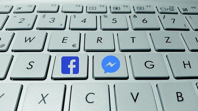 Warum der Facebook Messenger dein Marketing auf eine neue Ebene bringen kann?! #094