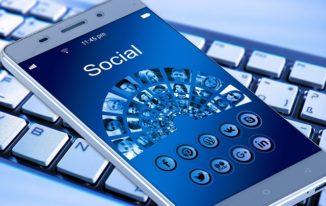 Facebook Algorithmus geändert, was bedeutet das für die organische Reichweite? #107