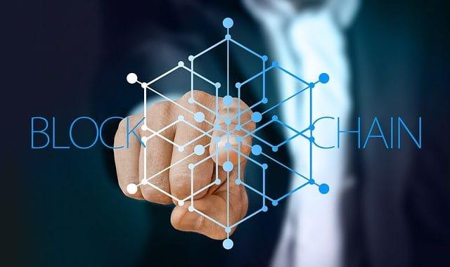 Wie die Blockchain das digitale Marketing verändern könnte #128