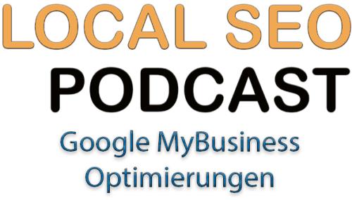 So optimierst du den Google MyBusiness Eintrag richtig! #005