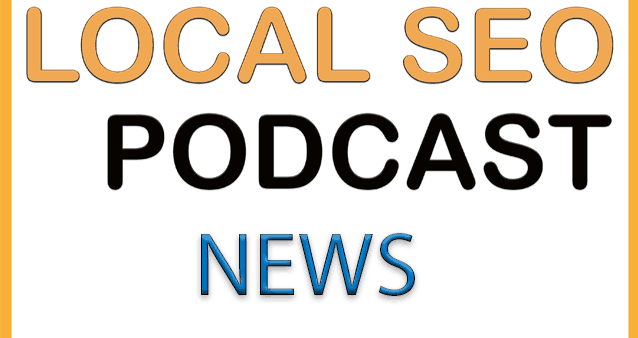 News: Sinnvolle Erweiterung des Google MyBusiness Accounts #004 – Local SEO Podcast