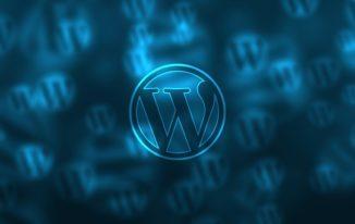 12 Gründe, warum WordPress das perfekte Content Management System für KMUs ist! #125