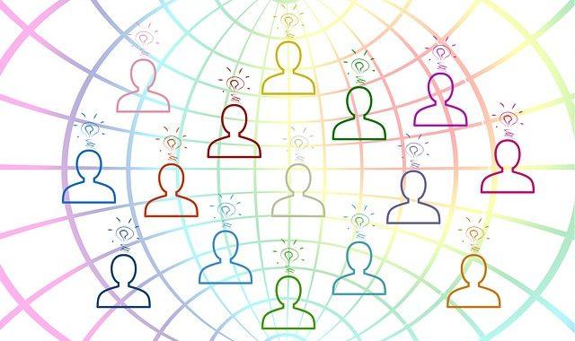 Outsourcing der Personalabrechnung – echte Lösung für Risikoreduzierung?