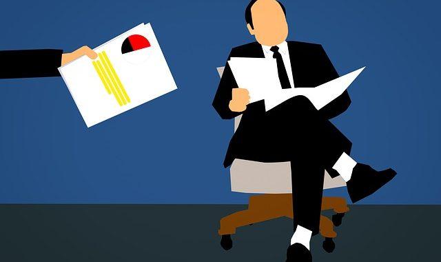 Mit einem virtuellen Assistenten effektiver arbeiten #138