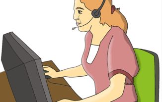 Im Gespräch mit mytalent.io über virtuelle Assistenten #139