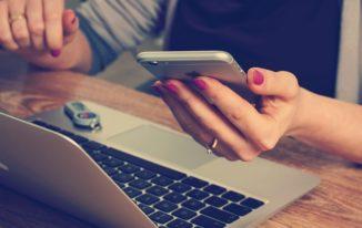 Die richtige Hard- und Software für das mobile und stationäre Büro #150