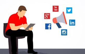 Eine neue Ära im Social Media Marketing hat begonnen – das solltet ihr unbedingt wissen! #234