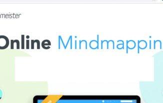 Tool-Tipp: MindMeister für mehr Struktur mit Mindmaps #173