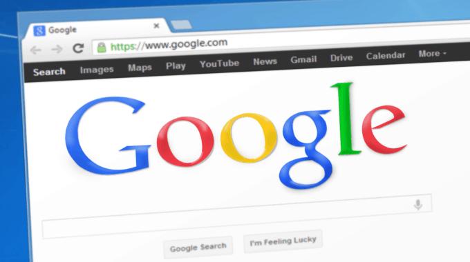 Google ADs richtig einsetzen – so geht's! #184