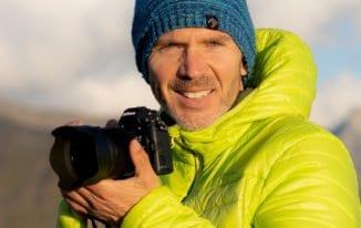 Stephan Wiesner Fotograf