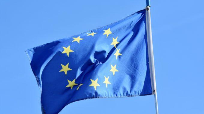 EU-Parlament beschließt Urheberrechtsreform – was nun? #199