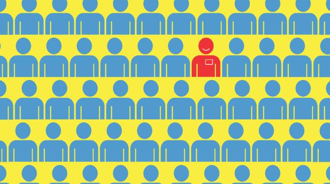 Digitale Werkzeuge in der Personalarbeit: Wie funktionieren sie – was bringen sie? #196