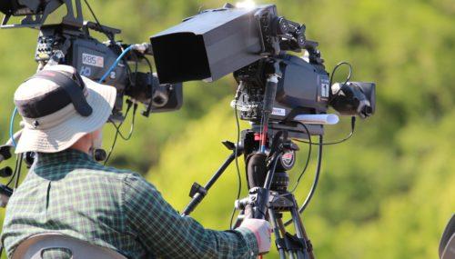 Video-Marketing ist relevanter denn je – das solltet ihr wissen! #223