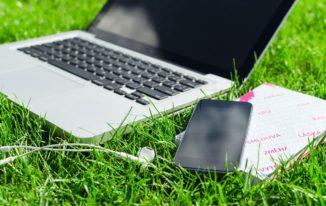 Was sind Remote Jobs und was man darüber wissen sollte #221