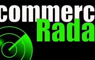 Ecommerce Radar: Mit Thin Content effizienter Sichtbarkeit für den eigenen Online-Shop bei Google aufbauen #132