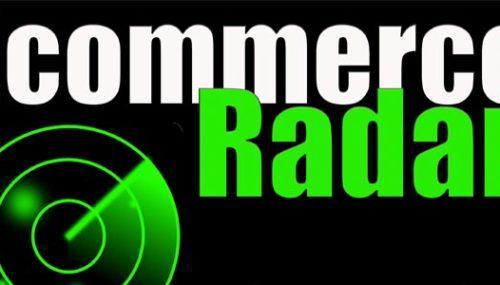 Ecommerce Radar: So maximierst du deine Gewinnspanne #128