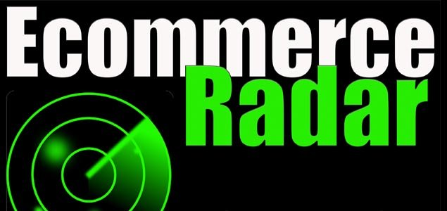 Aus dem ecommerce-vision Podcast wird der Ecommerce Radar Podcast #125