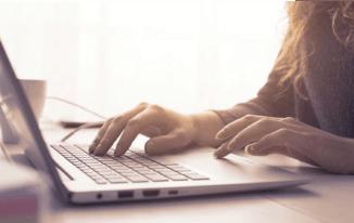 Dokumente und Ordner scannen & digitalisieren: Den Büroalltag vereinfachen