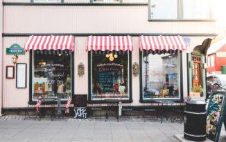 Online mehr Reichweite und Umsatz für sein stationäres Ladenokal generieren – so geht's! #231
