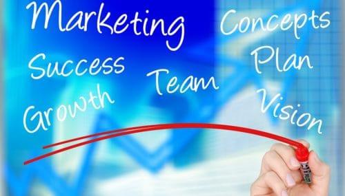 Herausforderungen im Performance-Marketing – Diversifizierung ist das A und O #235