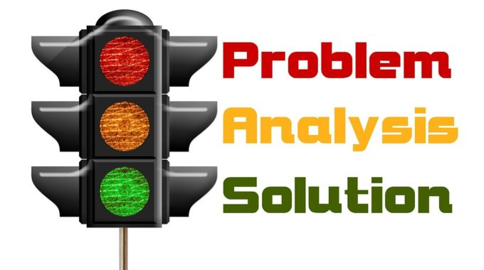 Prozessdigitalisierung in drei Schritten #243