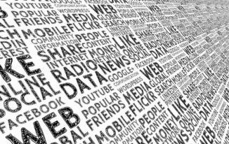 Unterliegen Datenlogger der Datenschutzgrundverordnung?