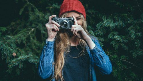 Lizenzfreie Bilder kaufen: Die besten Tipps