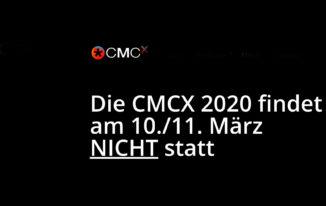 Absage der CMCx und Internet World wegen Corona Virus – Blickwinkel eines Ausstellers #264