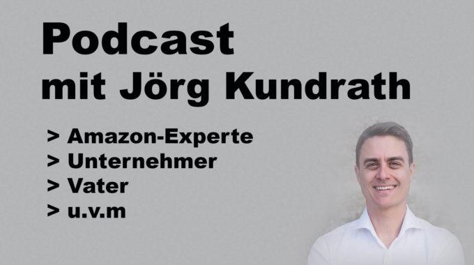 Jörg Kundrath – erfolgreicher Unternehmer und wie er Familie und Beruf unter einen Hut bringt #266