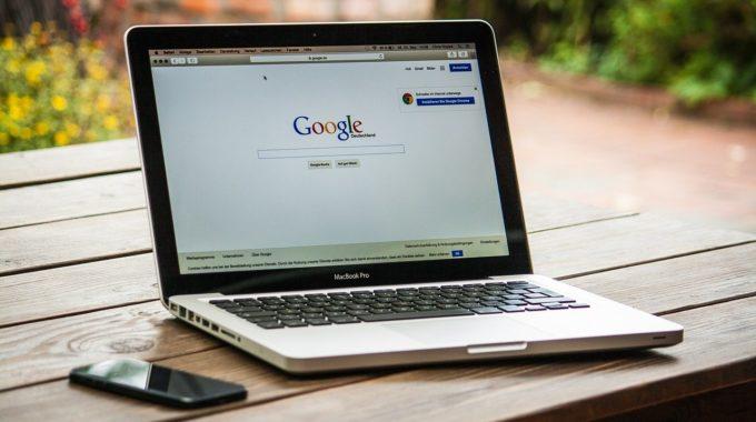 Lokale Unternehmen – richtig werben im Internet