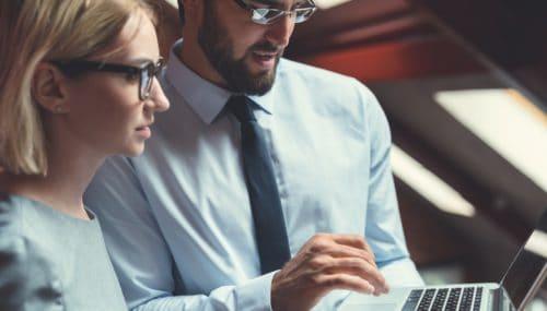 Dokumentationsverwaltung in einem modernen Unternehmen – wie sollte sie umgesetzt werden